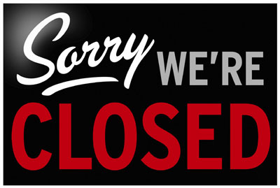 sign-closed_400px.jpg